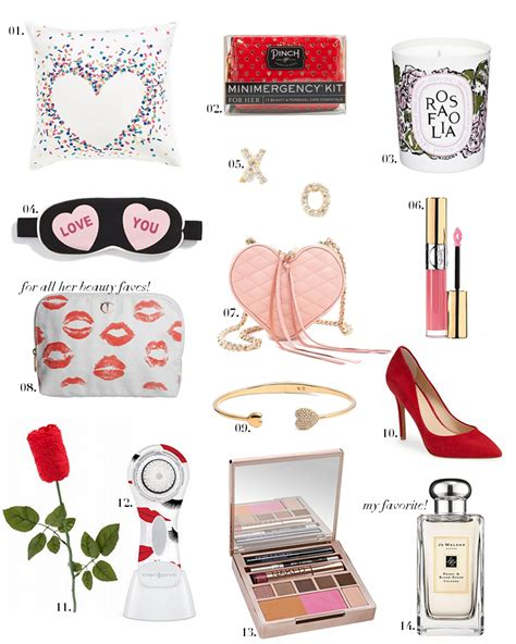 Valentines Day Gift Guide The Singelringen by S Day Gift Guide Fancy Things