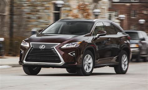 Lexus Gifts by 2016 Lexus Rx Lease Deals Gift Ftempo