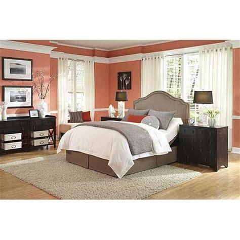 leggett platt adjustable base bed designer series