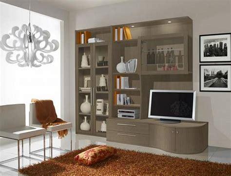 soggiorno moderno torino mobili e mobilifici a torino soggiorni moderni foqd 0100rt