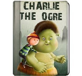 the ogress books books at great prices welcome to story time
