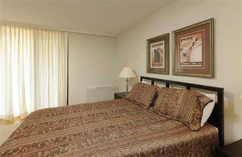 vt bedrooms diplomat photo gallery columbia plaza apartments
