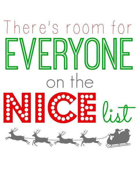 Printable Elf Quotes | buddy the elf quotes wallpaper quotesgram