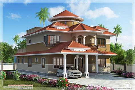 beautiful home designs photos sri lanka beautiful house and plans photos