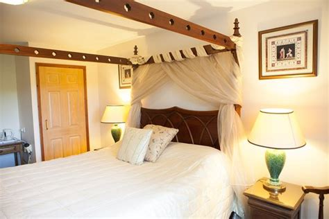 sharps bedrooms prices the ravenswood sharpthorne hotel reviews photos