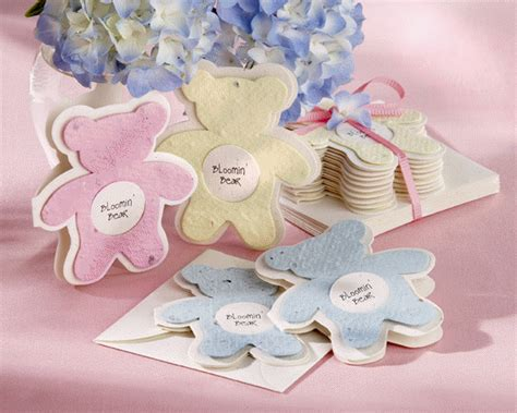 baby shower souvenirs tips on choosing the right baby shower favors baby shower