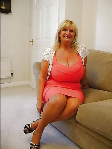 sexy older women 161 best beautiful mature women images on pinterest