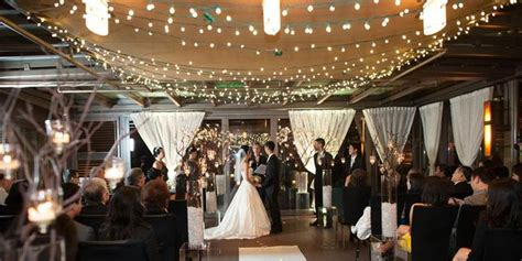 Wedding Venues Seattle by Hotel 1000 Seattle Weddings Get Prices For Wedding