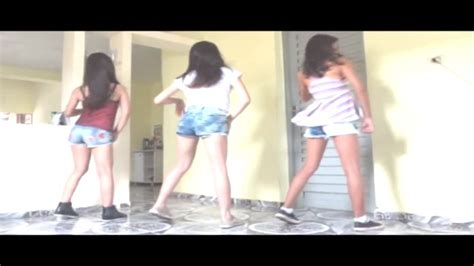 tutorial dance touch my body kdr crayon crew sistar touch my body dance cover mv