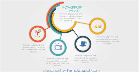 Professional Powerpoint Templates Free Download 2016 Powerpoint Templates Waf Project Template