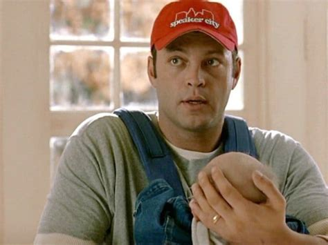 vince vaughn baby movie 20 of the funniest movie quotes of all time