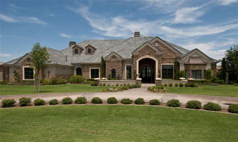 Home Design Group Evansville   100 joe carrick design utah home plan search jcd