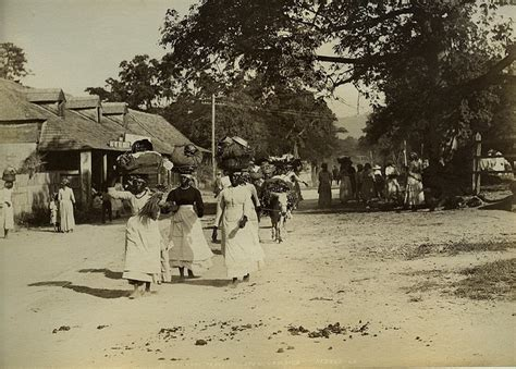 Jamaican Records 25 Best Ideas About Jamaica History On History Of Jamaica Jamaica Trips