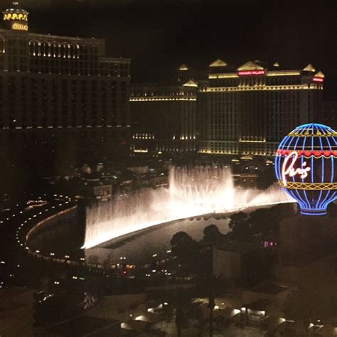 planet hollywood front desk phone planet hollywood hotel deals 20 dollar upgrade trick at ph