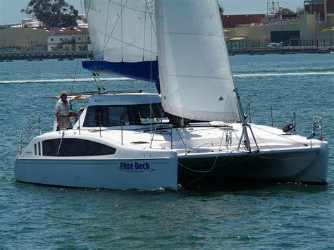 catamaran boat cost seawind 1160 lite catamaran boat for sale west coast