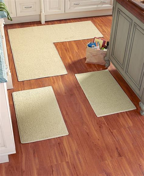 corner runner rug 53 best images about rugs for the kitchen on runners italian and coffee cups
