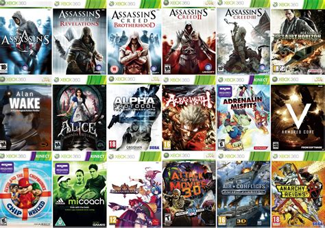 n xbox 360 iso gallery xbox 360 best resource