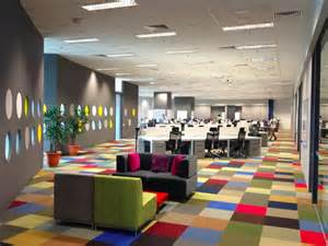 design my office workspace common office workspace problem terms of design in malaysia google search office design