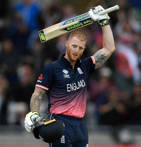 england knocks  australia bangladesh qualify  semis