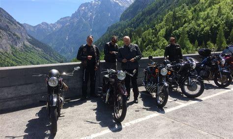 motorradwerkstatt vorarlberg aktivit 228 ten most motorrad oldtimer stammtisch vorarlberg