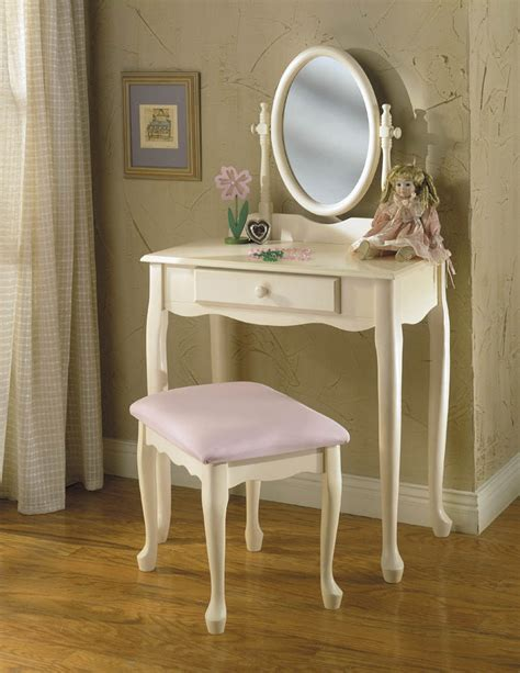 vanities with mirrors and benches vanity mirror bench off white 929 290 decor south