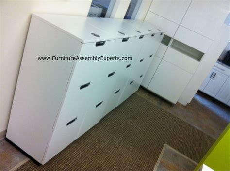 437 best images about ikea furniture assembly service