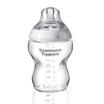 Botol Tommee Tippee 150ml 1 tommee tippee closer to nature pp feeding bottle 150ml