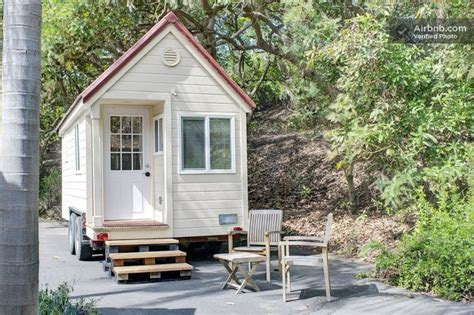 tiny house resale 39 best images about glamour cing glam gling cers tiny homes on