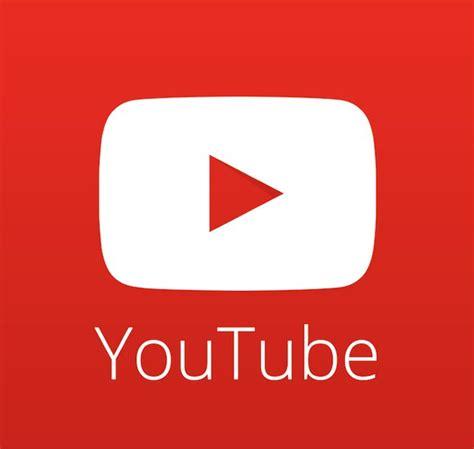 youtube www com os 10 v 237 deos mais vistos no youtube em 2013 esquerda