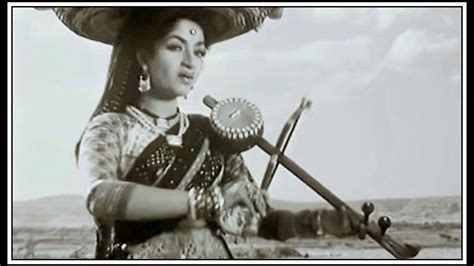 aye malik tere bande ham film do aankhen barah hath aye malik tere bande ham singer lata mangeshkar film