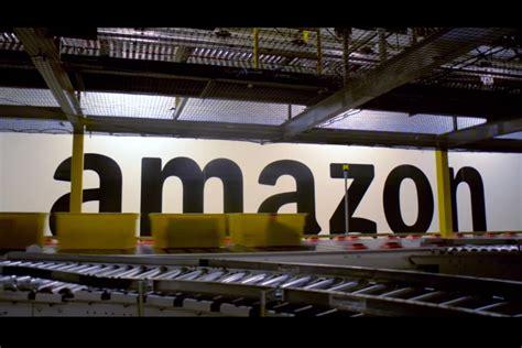 amazon fba 6 reasons investors will be buying amazon fba businesses