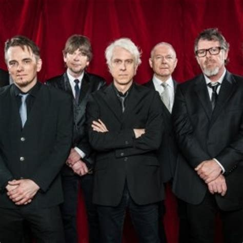 king crimson best songs king crimson albums songs and news pitchfork
