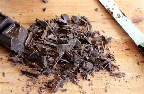 come fare i cioccolatini in casa fare i cioccolatini in casa agrodolce