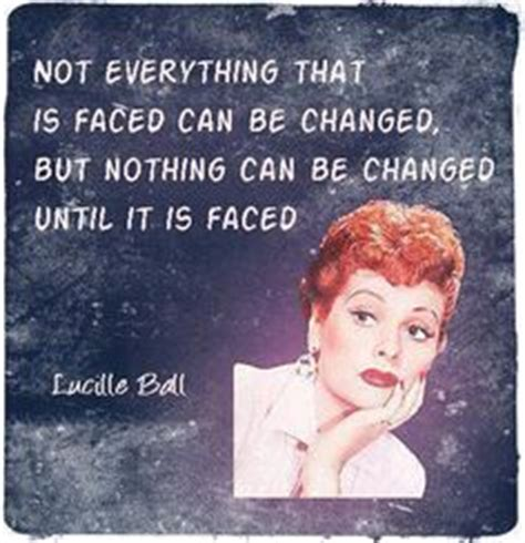 quotes by lucille 1000 images about lucille quotes pictures on lucille i and
