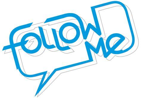 Follow Me by Follow Me Pics Pristoic