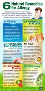home remedies for pollen allergies 6 remedies for allergies pictures photos and