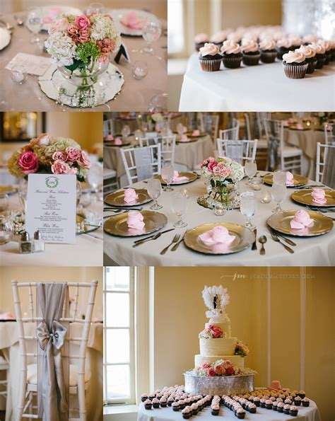 Wedding Venues Everett Wa by Monte Cristo Ballroom Wedding Everett Wa Www