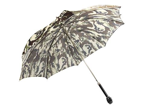 skull pattern umbrella teresa rakuten global market pasotti パソッティ umbrella