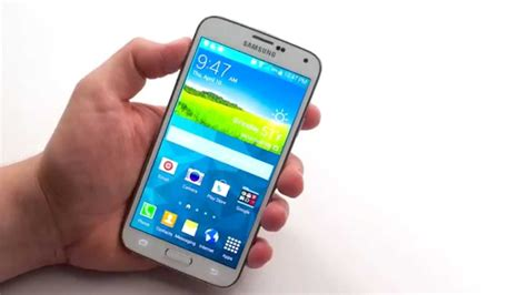 how to reset samsung galaxy s5 simple and easy methods steps factory reset samsung galaxy s5 under 40 seconds youtube