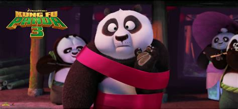 kung fu panda 3 po my poster mi poster 26 by pollito15 on kung fu panda 3 po my poster mi poster 17 by pollito15 on