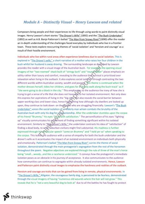 Science And Technology Essay Topics by Essay Writing Topics On Science And Technology Essay Writing Topics On Science And Technology