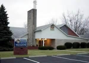 muncie indiana churches