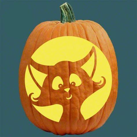 cat pumpkin carving ideas  pinterest pumpkin