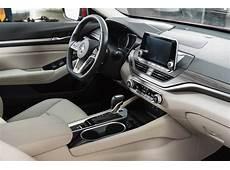 2020 Honda Car Cool
