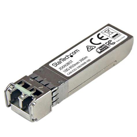 Harga Sfp Module Multimode 10 gigabit fiber sfp transceiver module sfp