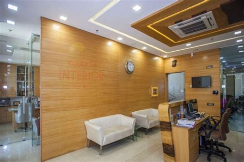 interior designing office photos interior decoration of office office interior decoration