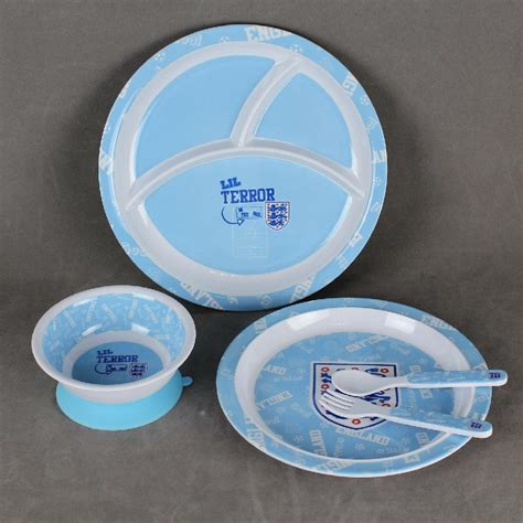 melamine manufacturer usa melamine manufacturer melamine dinner set gh014 globalhome china