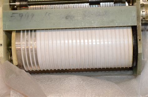high q inductor design roller inductor lb3hc s engineering