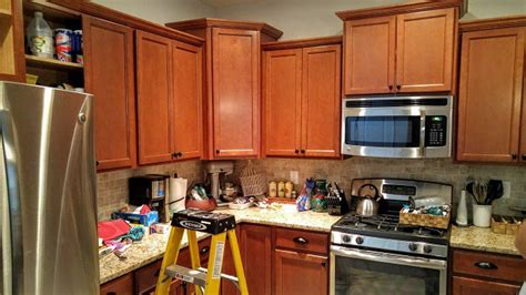 kitchen cabinets charleston sc kitchen cabinet refinishing charleston sc