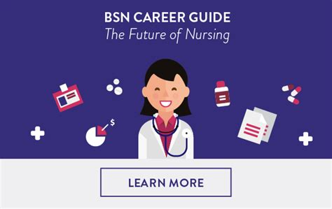 Bsn Mba Degree by Bsn To Mba Womenmba